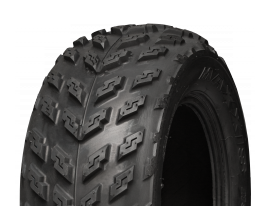 Maxxis - MS09