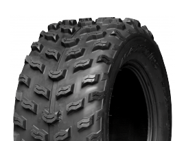 Maxxis - MS10
