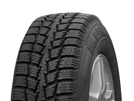 Зимни гуми Kumho - KC11 Power Grip 4x4