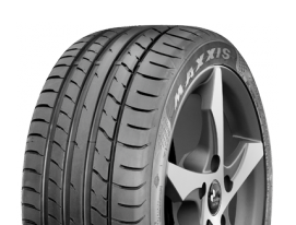 Летни гуми Maxxis - VS-01 Victra Sport